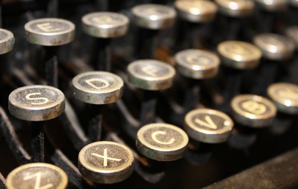 skribenttjänster texttjänster PR