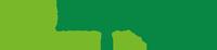 logo Affärsnyttig webb & PR