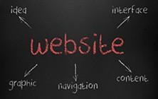 Med ett brett utbud inom webb kan vi hjälpa till med det mesta: Ny eller förbättrad hemsida, mer affärsnytta i innehållet, googlesynlighet, rådgivning, e-nyhetsbrev, sociala medier, projektledning, föredrag och kurser. Eller vara er redaktör.