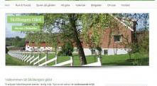 Skollungen_gard_efter_index