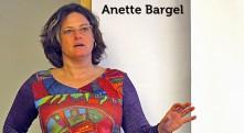 anette bargel_foretagarna