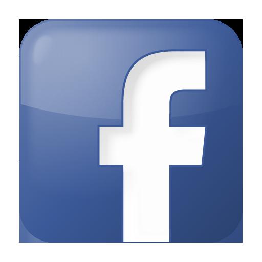 facebook ikon