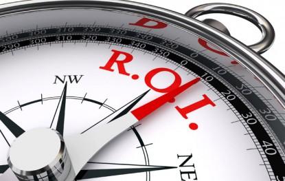 Gör din hemsida smartare och få mer tillbaka från den! Vässa webben är vår rådgivningstjänst. Vi ser över din hemsida och innehållet. Du får konkreta råd om hur innehållet kan uppdateras för att ge mer affärsnytta. Små ändringar ger stor effekt. Med två timmars rådgivning kan du öka omsättningen rejält. ROI betyder förresten Return on Investment.