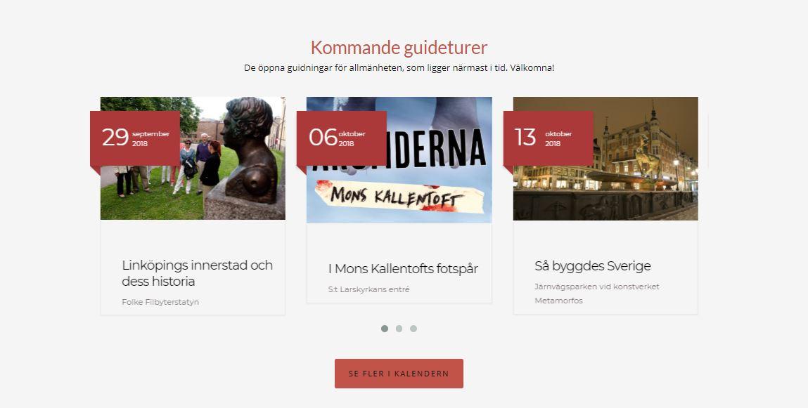 Linguide_frontkalender